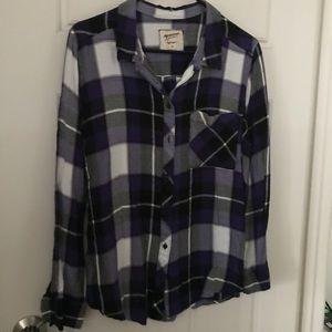 💥FLASH SALE💥Arizona Jean Flannel Shirt